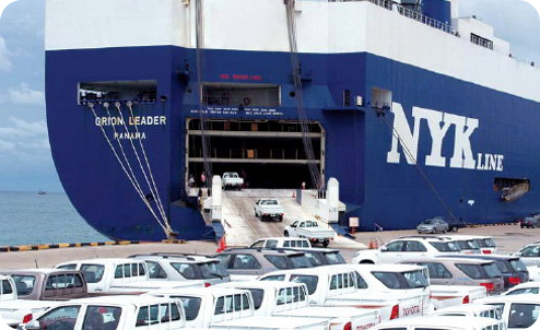 essay on why to join merchant navy